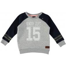 3236e5aa197769 B.nosy babykleding baby jongen en baby meisje wintercollectie 2016