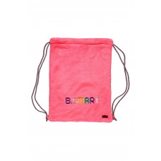 B.Nosy Tas Knock out pink Y007-5905