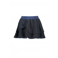 B.Nosy Rok Oxford Blue Y008-5714