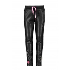 B.Nosy Fake Leather Pants Y908-5622