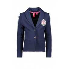 B.Nosy Blazer Ink Blue Y909-5333