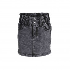 Dutch Dream Denim Mwezi Black