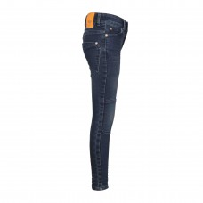 Dutch Dream Denim Dawa Blauw Extra Slim Fit (jongens)