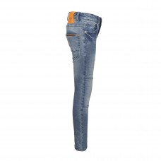 Dutch Dream Denim Namba extra slim fit (jongens)