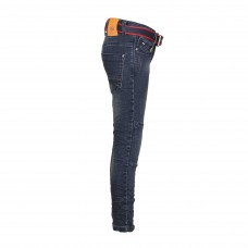 Dutch Dream Denim Potea Slim Fit (jongens)