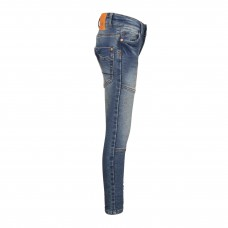Dutch Dream Denim Tajiri slim fit (jongens)