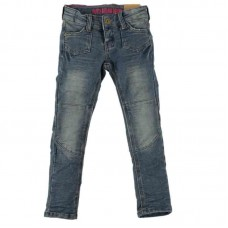 Dutch Dream Denim Chache meiden