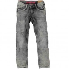 Dutch Dream Denim Kilualua meiden