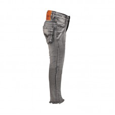 Dutch Dream Denim Mkono slim fit (meiden)