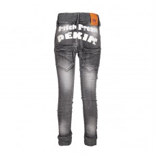 Dutch Dream Denim Kifua slim fit (jongens)