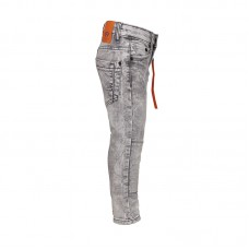 Dutch Dream Denim Mguu extra slim fit (jongens)