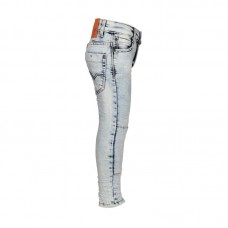 Dutch Dream Denim Mwili extra slim fit (jongens)