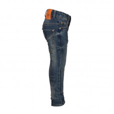 Dutch Dream Denim Nzuri extra slim fit (jongens)