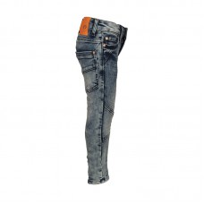 Dutch Dream Denim Sikio extra slim fit (jongens)