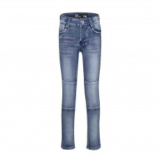 Dutch Dream Denim Kamata Blue extra slim fit