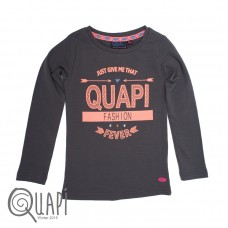Quapi Chantal Shirt