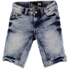 Dutch Dream Denim Majani