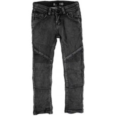 Dutch Dream Denim Makuti Bleach (jongens)