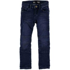Dutch Dream Denim Papai EXTRA SLIM FIT