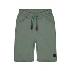 Levv Freek Short Leaf Green