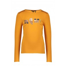 Nono Shirt Intense Gold N008-5409