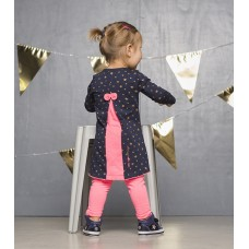 Babykleding Maat 86.Quapi Babykleding