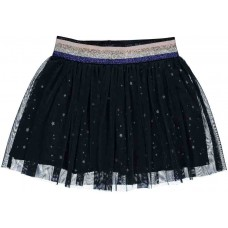 Quapi Rok Thera Dark Navy stars