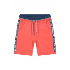 Quapi Arend  Short Vintage Red