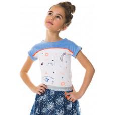 Mooie Betaalbare Kinderkleding.Topitm