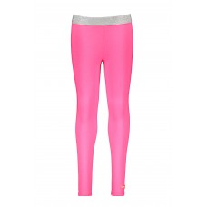 B.Nosy Legging Knock Out Pink Y012-5502