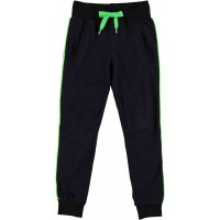 B'Chill Jon Joggingbroek dark navy