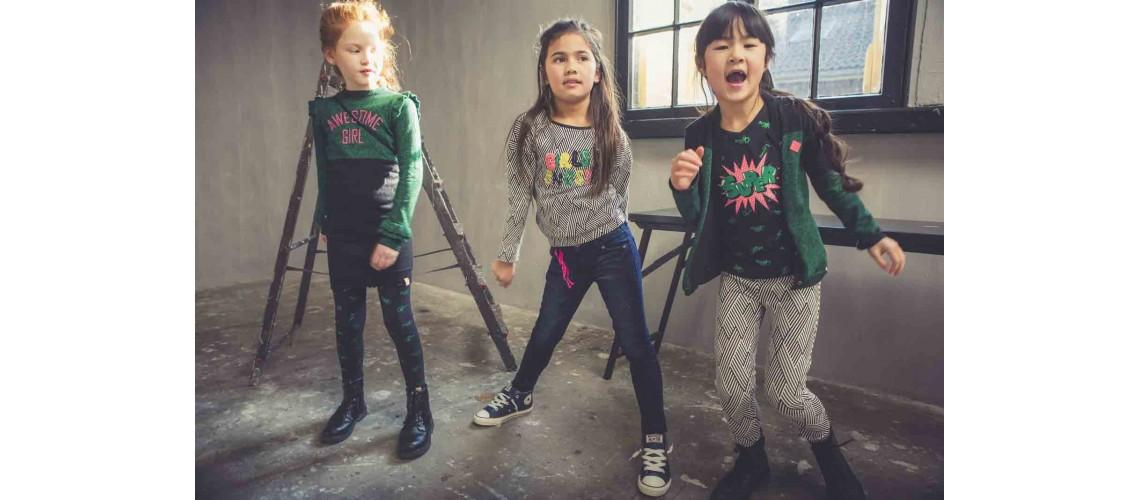 Kinderkleding Betaalbaar.Jochie Meiske Online Kinderkleding En Betaalbare Babykleding