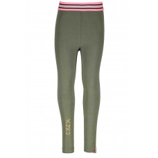 B.Nosy Legging Crocodile Y809-5501