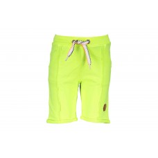 B.Nosy Sweat Short Geel Y802-6614
