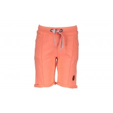 B.Nosy Sweat Short Oranje Y802-6614