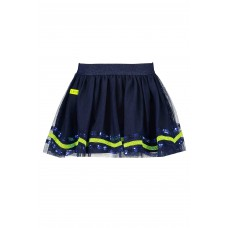 B.Nosy Rok Space Blue Y002-5733