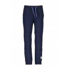 B.Nosy Joggingbroek Oxford Blue Y912-6602