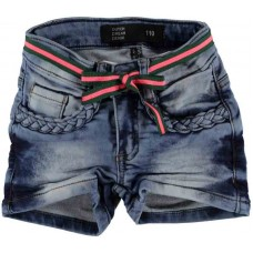 Dutch Dream Denim Mlima Short