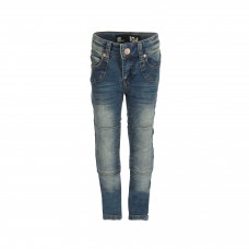 Dutch Dream Denim Barafu