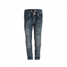 Dutch Dream Denim Nzuri