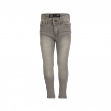 Dutch Dream Denim Jiwe Grey (Extra Skinny)