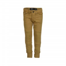 Dutch Dream Denim Kumi Gold