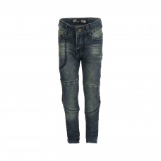 Dutch Dream Denim Mdomo (EXTRA SKINNY)