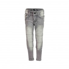 Dutch Dream Denim Mguu