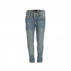 Dutch Dream Denim Sisi (meiden)