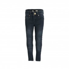 Dutch Dream Denim Tembea