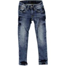 Dutch Dream Denim Bahari meiden