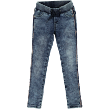 Dutch Dream Denim Mawimbi Meiden