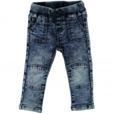 Dutch Dream Denim Mvua (baby jongen)