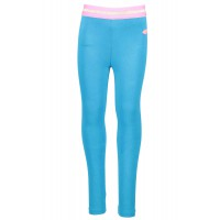 Kidz Art Legging Sea Blue K808-5548